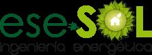 Esesol - Ingeniería energética